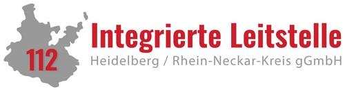 Integrierte Leitstelle Heidelberg / Rhein-Neckar-Kreis gGmbH
