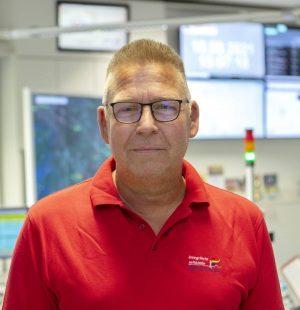Dirk Kühnberger