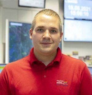 Timo Christner